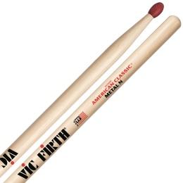 Барабанные палочки Vic Firth CMN