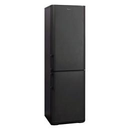 Холодильник Бирюса W149 Матовый графит