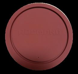 Чаша для мультиварки-крышка  Redmond RAM-PLU1Крышка