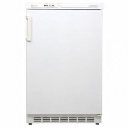 Морозильник Саратов 106 (60x60)White