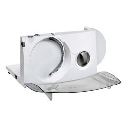 Универсальная резка Bosch MAS 4104