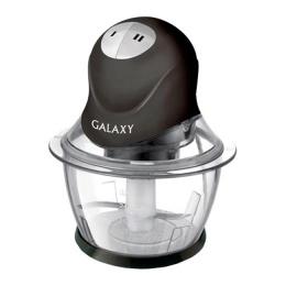 Универсальная резка Galaxy GL 2351