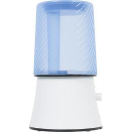 Увлажнитель воздуха Vigor HX 6613