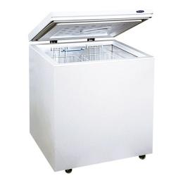 Морозильник Бирюса Б 200 КХ Ларь