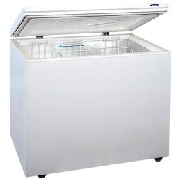 Морозильник Бирюса Б 260 VK Ларь