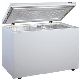 Морозильник Бирюса Б 355 VK Ларь