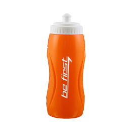Бутылка для напитков BeFirst 700ml