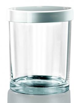 Чаша для мультиварки Redmond RAM G1