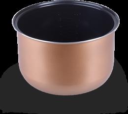 Чаша для мультиварки Redmond RB A600