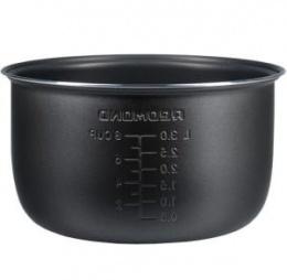 Чаша для мультиварки Redmond RB C400