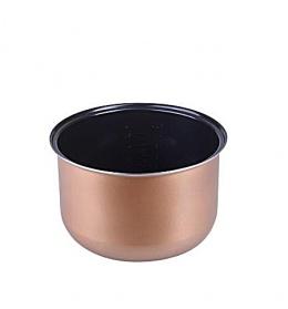 Чаша для мультиварки Redmond RB C602