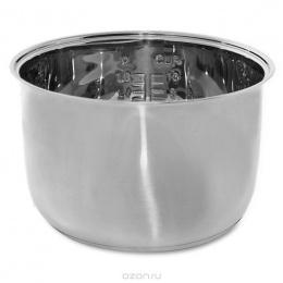 Чаша для мультиварки Redmond RB S500H