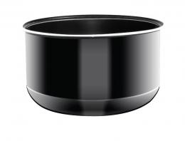 Чаша для мультиварки Redmond RIP A1