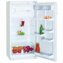 Холодильник Атлант МХМ-2822-80