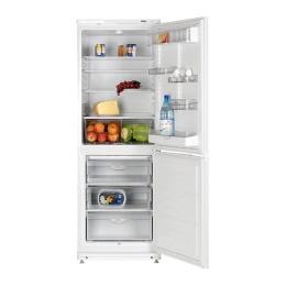 Холодильник Атлант 4012-022 (176см, 3ящ)