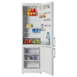 Холодильник Атлант 4026-000 (3ящ,2м)