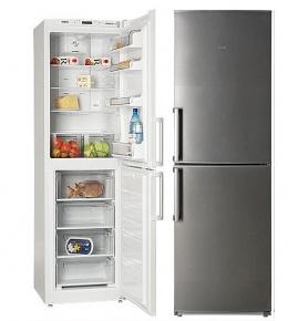 Холодильник Атлант 4425-080-N