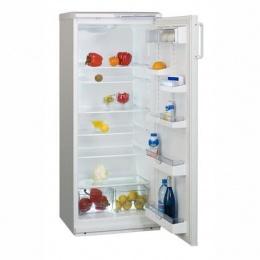Холодильник Атлант 5810-62 (без/мороз.камеры)