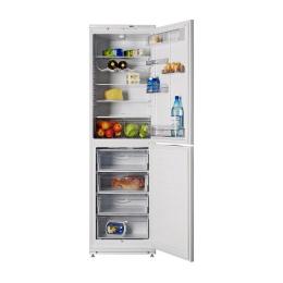 Холодильник Атлант 6025-031(205смх4ящ)