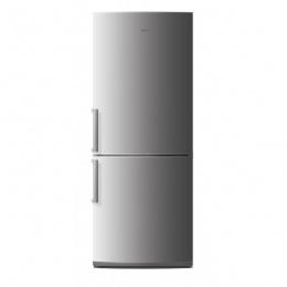 Холодильник Атлант 6221-000 (70см)