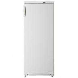 Морозильник Атлант ММ-7184-003 Белый