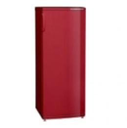 Морозильник Атлант ММ-7184-030 красный