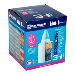 """Модуль сменный """"Барьер-Б 4"""" упаковка по 4 шт (нет)"""