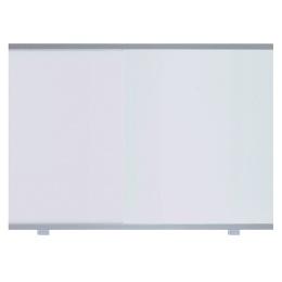 Экран под ванну белый 0,7м