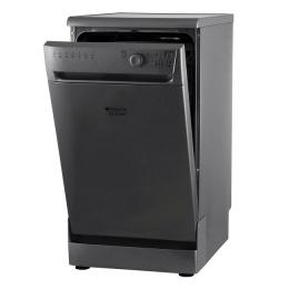 Посудомоечная машина Ariston ADLK 70 белая