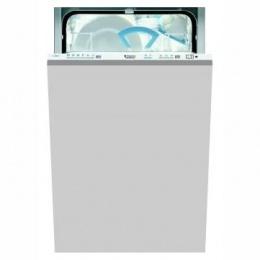 Посудомоечная машина Ariston LSTB 6B00
