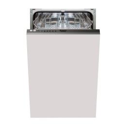 Посудомоечная машина Ariston MSTB 6B00
