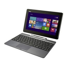 Планшетный компьютер Asus T100TAF-BING-DK001B