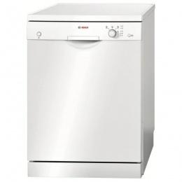 Посудомоечная машина Bosch SMS 40D12RU