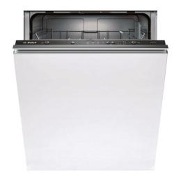 Посудомоечная машина Bosch SMV 23AX02R