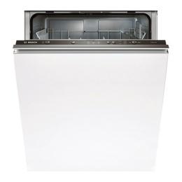 Посудомоечная машина Bosch SMV 30D20RU встр.60 см СУПЕР ЦЕНА!!!