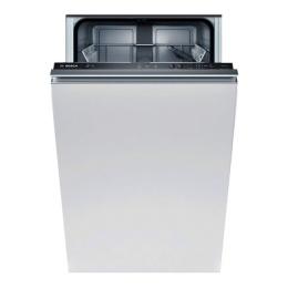Посудомоечная машина Bosch SPV 30E00 Встраиваемая Супер цена