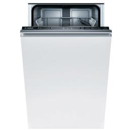Посудомоечная машина Bosch SPV 30E30 Встраиваемая Супер цена