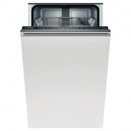 Посудомоечная машина Bosch SPV 40E30 Встраиваемая