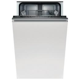 Посудомоечная машина Bosch SPV 40E60 Встраиваемая Супер цена