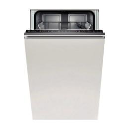 Посудомоечная машина Bosch SPV 40X80RU Встр. СУПЕР ЦЕНА!!!