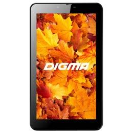 Планшетный компьютер Digma Optima 7.21 3G