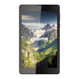 Планшетный компьютер Digma Prime 2