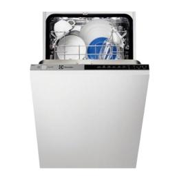 Посудомоечная машина Electrolux ESL 94201LO