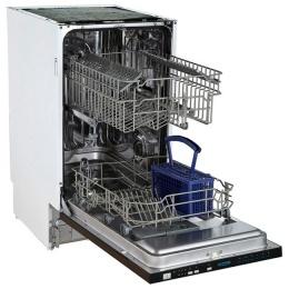 Посудомоечная машина Flavia BI 45 Ivela