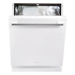 Посудомоечная машина Gorenje GV 6SY2W