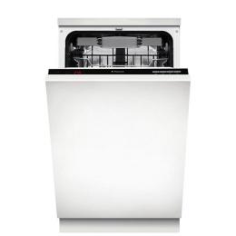 Посудомоечная машина Hansa ZIM 446EH