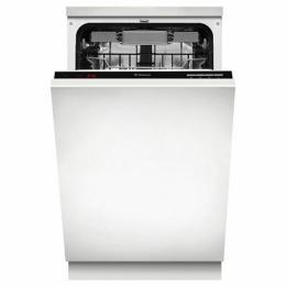 Посудомоечная машина Hansa ZIM 4757EW
