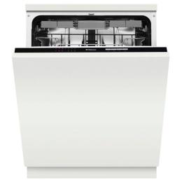 Посудомоечная машина Hansa ZIM 636EH встройка  АКЦИЯ!!!