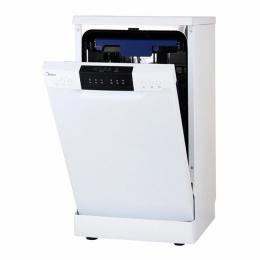 Посудомоечная машина Midea MFD 45S100W