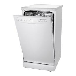 Посудомоечная машина Midea M 45FD-0905